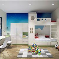 Chính chủ chuyển nhượng căn hộ Hà Đô căn góc tòa O2 giá 4,5 tỷ, diện tích 98m2