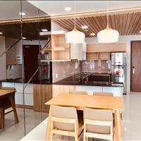Bán căn hộ Galaxy 9 Nguyễn Khoái, 1 phòng ngủ, 50m2, nội thất cao cấp, giá bán 2,3 tỷ