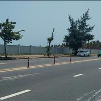 Đất Saphia Place, view Bầu Tràm, đường Mê Linh