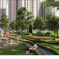 Bán căn hộ cao cấp giá bình dân - Mipec City View