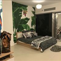 Chính chủ cần bán căn hộ 50m2 - view hồ bơi nội khu - cam kết giá rẻ nhất thị trường