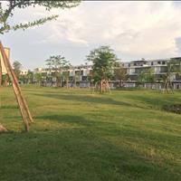 Bán liền kề 78m2 dự án Nam 32 - thị trấn Trạm Trôi, cách Mỹ Đình Hà Nội 9km, giá 3.06 tỷ/căn