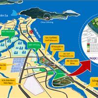 Nhận giữ chỗ dự án đất nền cực hot cạnh Cocobay - Ngọc Dương Riverside