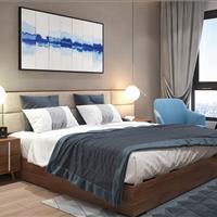 Hot, Tây Hồ - mở bán chung cư cao cấp 6th Element