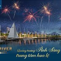 Biệt thự nghỉ dưỡng One River view sông Đà Nẵng – thanh toán linh hoạt  – ưu đãi thả ga