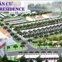 Đất nền trung tâm Bà Rịa khu dân cư mới hạ tầng phát triển cực mạnh