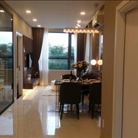 Mua căn hộ ngay - Vàng trong tầm tay, duy nhất chương trình khuyến mãi từ Centana Thủ Thiêm