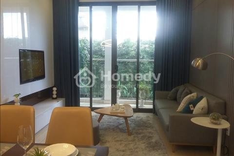 Nhận ngay 5 chỉ vàng SJC khi mua căn hộ Centana Thủ Thiêm Quận 2