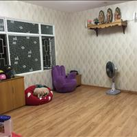 Cần tiền bán nhanh giá rẻ căn hộ chung cư Hoàng Tháp, đường 9A khu Trung Sơn, Bình Chánh