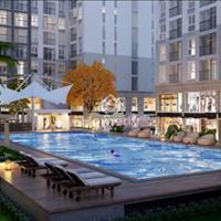 Chủ đầu tư Zen Tower bán căn hộ chung cư thương mại Zen Premium 4 sao, tặng ngay smart TV 32 inch