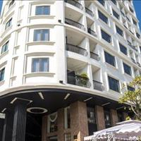 Bán khách sạn cao cấp ven biển Mỹ Khê 30 phòng