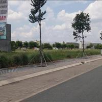Bán đất cực rẻ đã có sổ từng nền tại khu dân cư Viloca Bình Chánh