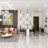 Nhận nhà mới với mức giá 20 triệu/m2 tốt nhất thị trường khu vực Quận 12