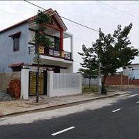 Chính chủ, cần tiền bán gấp lô đất mặt tiền bên FPT City Đà Nẵng
