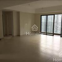 Cần bán căn hộ tại khu dân cư yên tĩnh, liền kề Lotte Gò Vấp, 2 phòng ngủ, 68m2 giá ưu đãi
