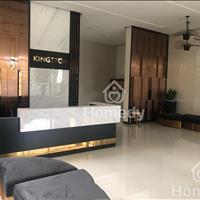 Kingston Residence - 40 căn giá tốt nhất dự án
