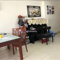 Cần cho thê căn hộ Tân Phước, 153 Lý Thường Kiệt, phường 7, quận 11