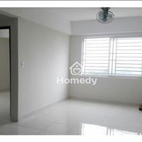 Cần cho thuê căn hộ The Mansion, lô 13E, đường Nguyễn Văn Linh, xã Phong Phú, Bình Chánh