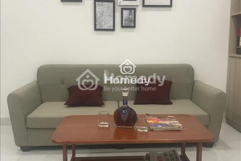Cho thuê căn hộ Officetel diện tích nhỏ tại khu sân bay quận Phú Nhuận