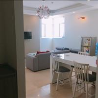 Cần bán căn hộ cao cấp Harmony - Đà Nẵng, đang cho khách hàng thuê 13 triệu/tháng