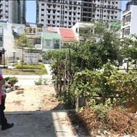 Bán đất trung tâm thành phố Nha Trang, 108m2, giá 30 triệu/m2
