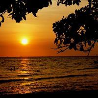 Bán đất nền Phú Quốc, gần bãi biển Ông Lang, có sổ hồng riêng, giá cả hợp lý