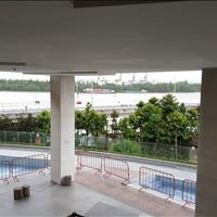 Thông xe cầu qua Đảo Kim Cương, giá căn hộ Diamond Island sẽ tăng, cập nhật giá chưa tăng