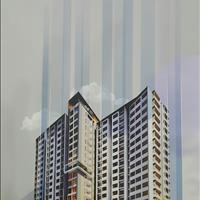 Bán giai đoạn 1 căn hộ cao cấp Compass One, từ 1,2 tỷ/căn, giao hoàn thiện