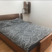 Cho thuê căn hộ cao cấp TD Plaza, 2 phòng ngủ, giá 1000USD, full nội thất