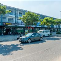 Marina Complex, tôn vinh giá trị sống thượng lưu