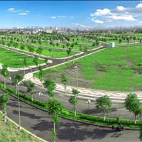 Mở bán dự án đất nền ven sông trung tâm Đức Phổ giá gốc chỉ 4.2 triệu/m2, đầu tư sinh lời ngay