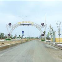 Bán đất khu đô thị Mỹ Gia ngay trên trục đường Dũng Sĩ Điện Ngọc, Điện Bàn, Quảng Nam