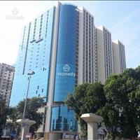 Cho thuê văn phòng tòa nhà Hồ Gươm Plaza, đường Trần Phú
