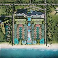 Chỉ còn 1 căn siêu biệt thự 6 sao cuối cùng của Regent Residence Phú Quốc - lợi nhuận 2 tỷ/năm