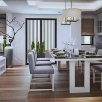Roman Plaza căn hộ tiện nghi, đẳng cấp nhất Lê Văn Lương - hỗ trợ lãi suất 0%