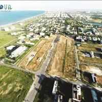 Đất nền dự án Pandora City - Lô đất 100m2 đường 7,5m ngay cổng dự án Pandora chỉ 1.5 tỷ