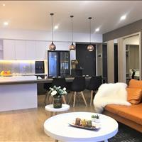 Bán cắt lỗ căn hộ 2 phòng ngủ tại Hòa Bình Green City, full nội thất, giá 2,3 tỷ nhận nhà ngay