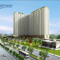Căn hộ thông minh Saigon Gateway Quận 9 mặt tiền xa lộ Hà Nội, đối diện tuyến Metro số 1