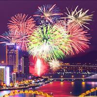 Risemount Apartment - khát vọng Marina Bay Sands giữa lòng Đà Nẵng