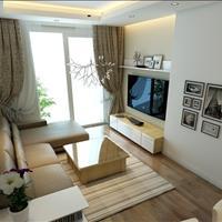 Nhượng gấp căn diện tích nhỏ Saigon Gateway giá chủ đầu tư đợt 1, tầng đẹp 8-16