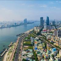 Risemount Apartment Da Nang, bán căn 91m2, 2 phòng ngủ view pháo hoa