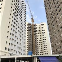 Chỉ 390 triệu nhận ngay căn 3 phòng ngủ 81.8m2 tại Bình Tân, ngân hàng hỗ trợ 70%