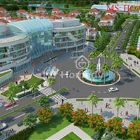 Bán biệt thự khu đô thị Sala, Quận 2, diện tích 332m2 khu S, L