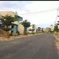 Bán nhanh 15 nền đất khu trung tâm khu dân cư Trần Văn Giàu mới, giá đầu tư, hạ tầng siêu đẹp