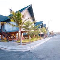 Bình Châu Green Garden Villa, biệt thự kiểu Thái, sổ hồng vĩnh viễn, cam kết lợi nhuận cao