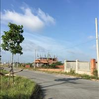 Bán gấp 2 lô đất liền kề, đối diện trường học, đường 26m, giá hữu nghị, cơ hội đầu tư
