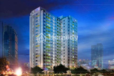 Mở bán 6 căn hộ Carillon 5 cuối, 2 phòng ngủ giá 1,9 tỷ  giá gốc chủ đầu tư