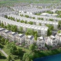 Ngọc Dương Riverside - đất nền siêu hot cạnh Cocobay - đầu tư nhỏ sinh lời to không lo rủi ro