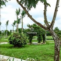 Nhận ký gửi mua bán đất dự án Hồng Lĩnh - Phú Xuân, đất công an