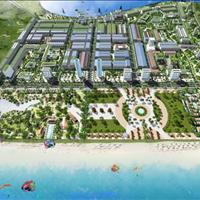 Ra mắt dự án đất nền nghỉ dưỡng cạnh Cocobay - Ngọc Dương Riverside